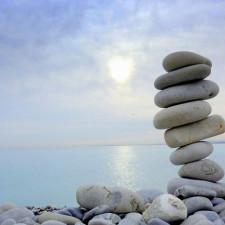 Czy medytacja jest dla ciebie?