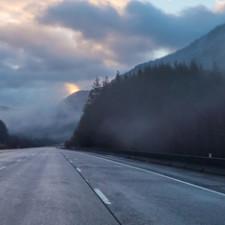 Jak zachować spokój na drodze? – Medytacja kierowcy 2/3