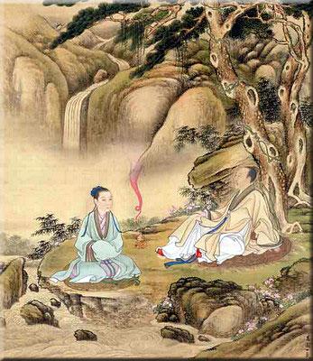 taoist_priest