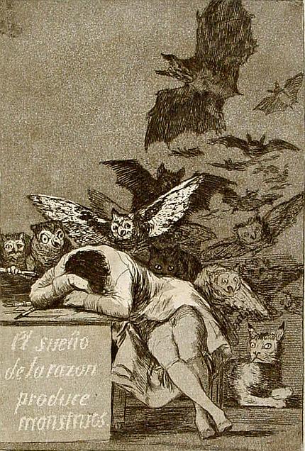 Capricho_43,_El_sueño_de_la_razón_produce_monstruos