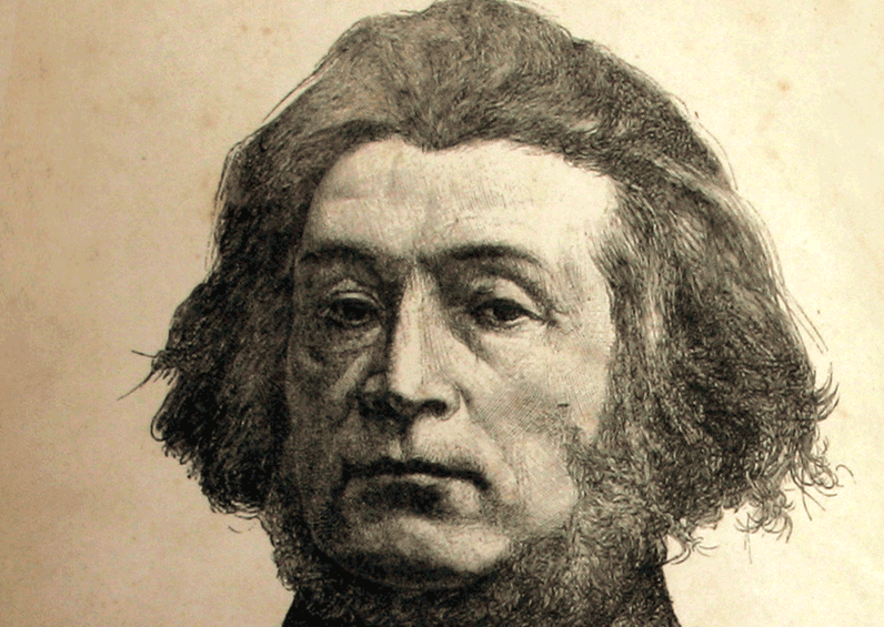 Adam_Mickiewicz_from_old_book_1888