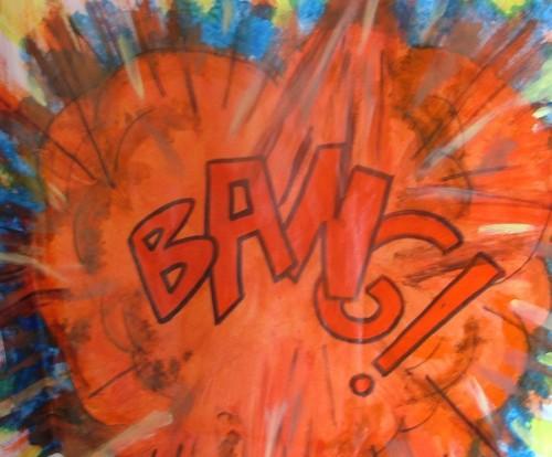 bang_by_cscarlett15-d49qnqi