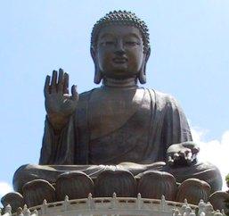 buddha_lantau1