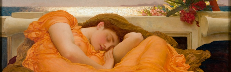 flaming_june_by_frederic_lord_leighton_750