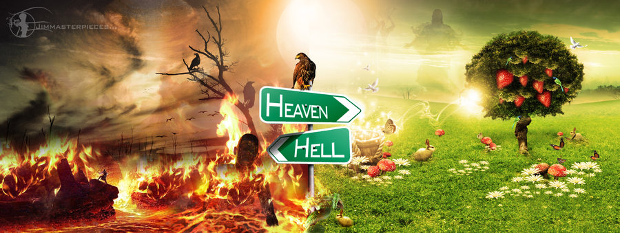 heaven_or_hell___by_jimmasterpieces-d41sbli