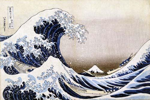 Katsushika_Hokusai_-_The_Great_Wave_off_the_Coast_of_Kanagawa