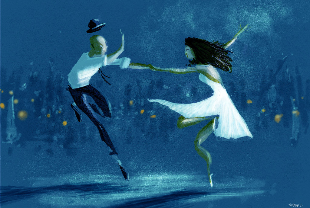 blue_dance_by_pascalcampion-d5snuwe