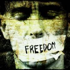 Iluzje wolności, czyli po czym poznać niewolnika? (medytacja liberała 1/3)