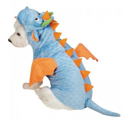 zack-zoey-dimple-dragon-dog-costumes-blue-1