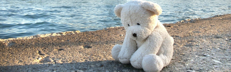 lonely-teddy-bear-1