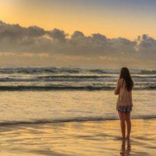 7 sprzecznych zasad, których trzymają się ludzie spełnieni