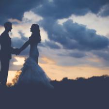 3 przewrotne iluzje, które wrobią cię w toksyczny związek