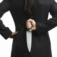 Słówko, które zamorduje (nie tylko) twój związek